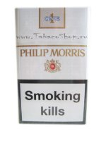 Philip Morris One