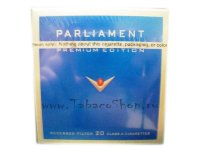 Parliament Premium Edition (USA D-F)